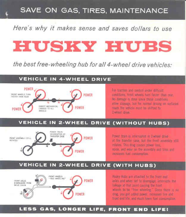 husky advert b.jpg