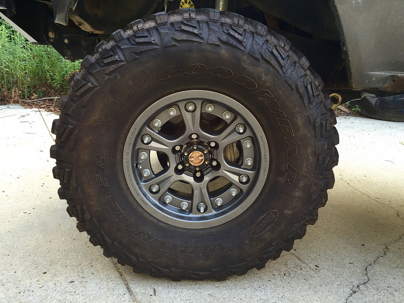 Wanted Hutchinson Wheels 6x5 5 Ih8mud Forum