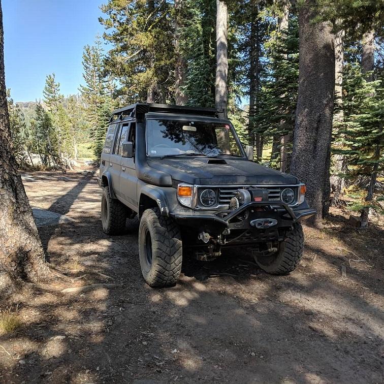 HZJ77 near tahoe_sml.jpg