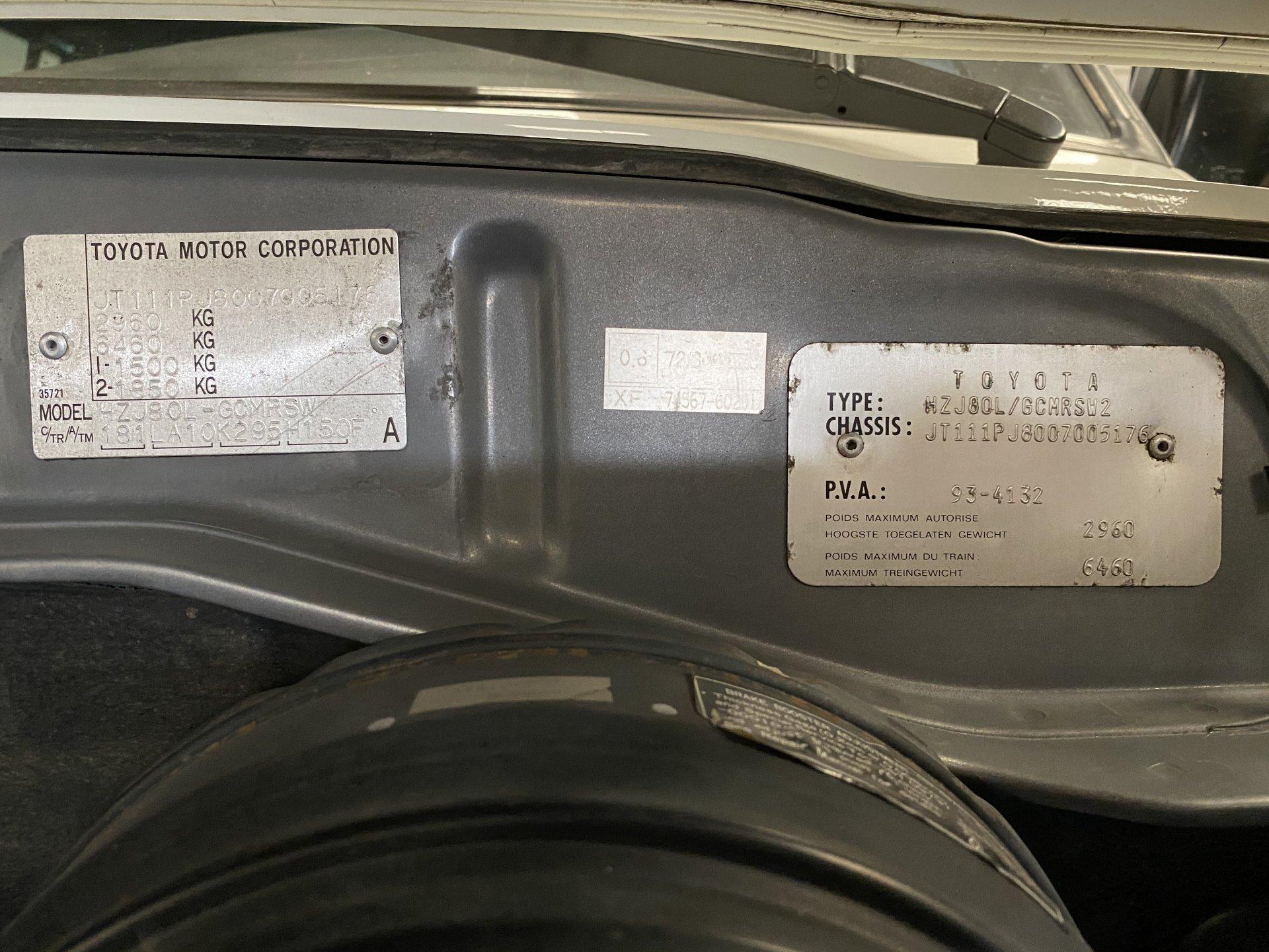 HZJ80VINplates.jpeg