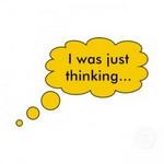 i-was-just-thinking-150x150.jpg