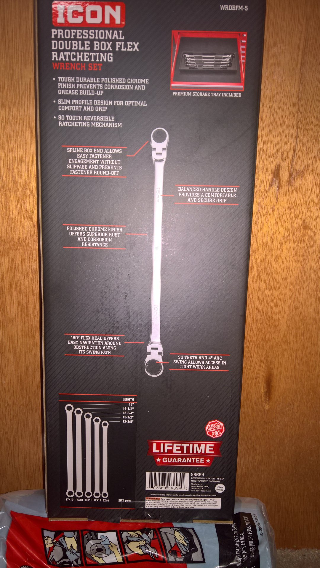ICON Flex Head Ratchet Wrench kit.jpg