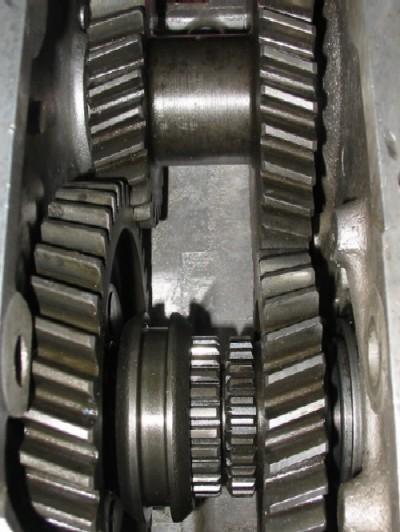 Idler-gears.jpg