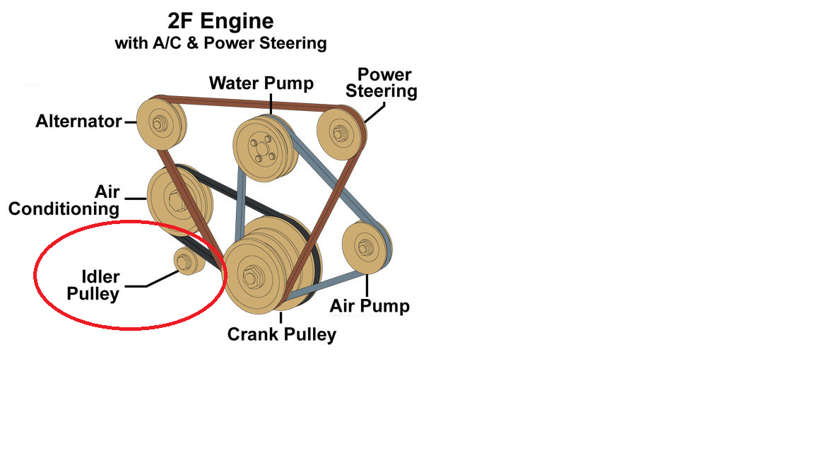 Idler Pulley.png