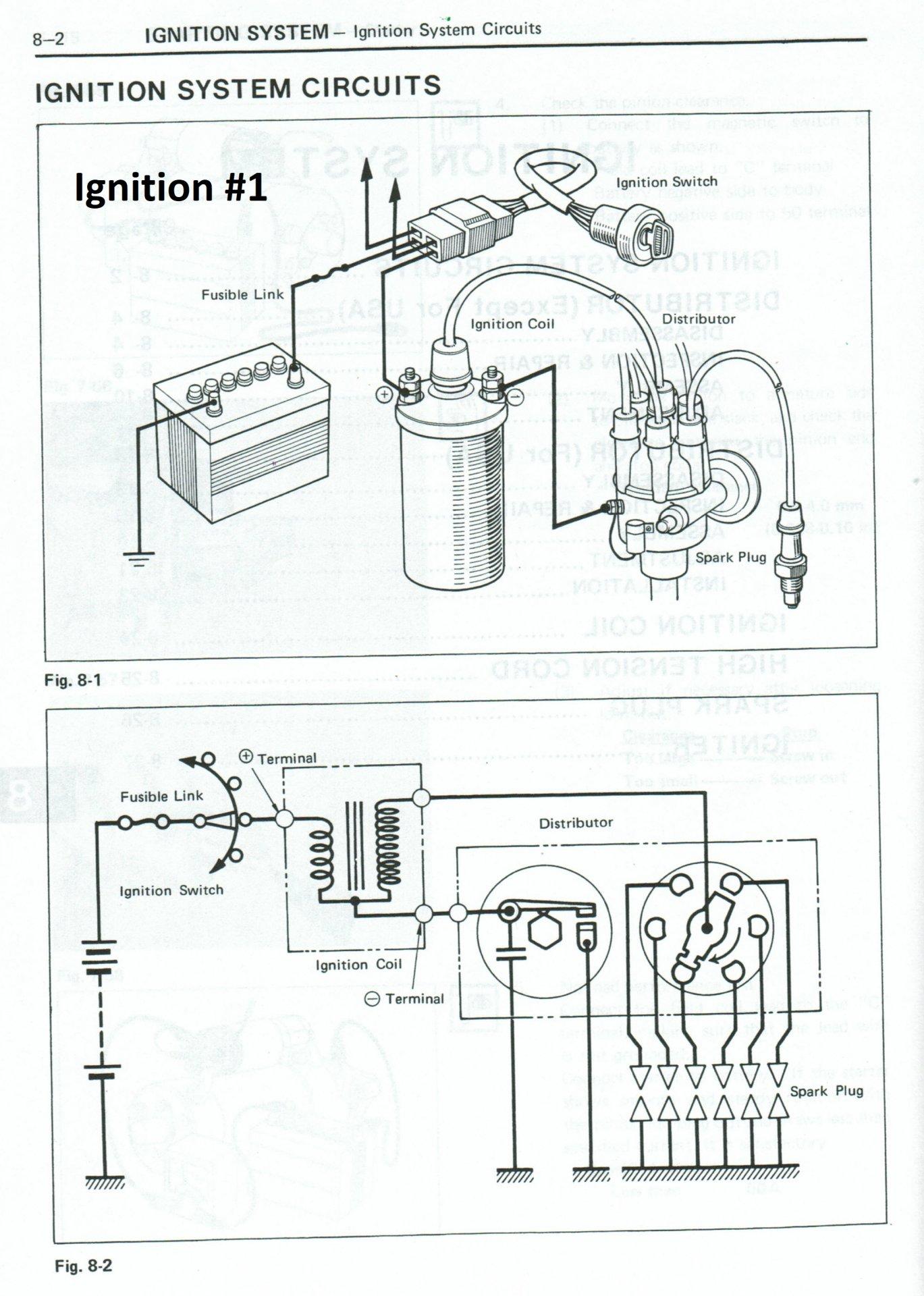 Ignition #1.jpg