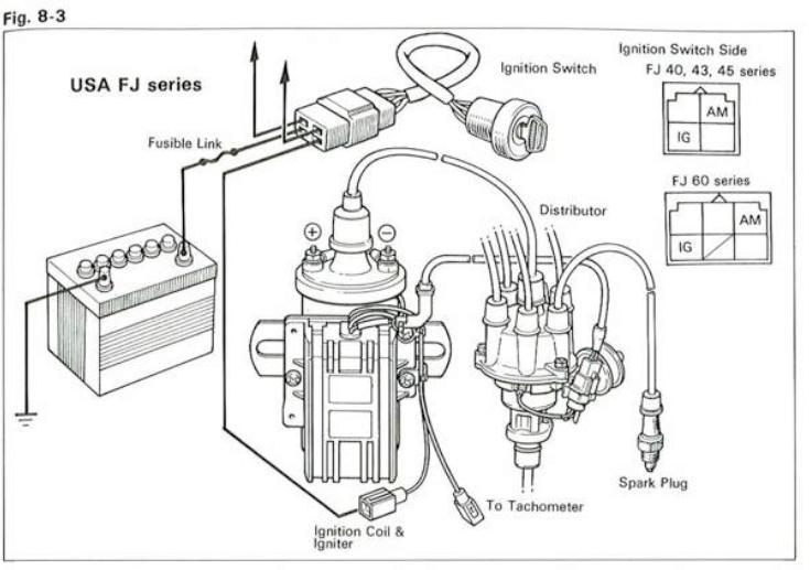 ignition circuit.JPG