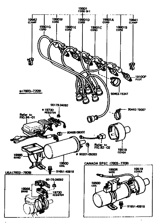 85 dodge d150 fuse box  dodge  auto fuse box diagram