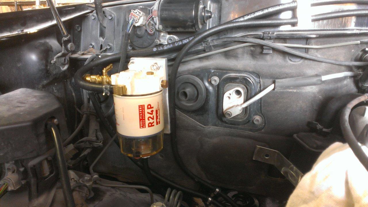 Best Brand Of Diesel Filter Water Separator Ih8mud Forum Alliance Fuel Imag3283