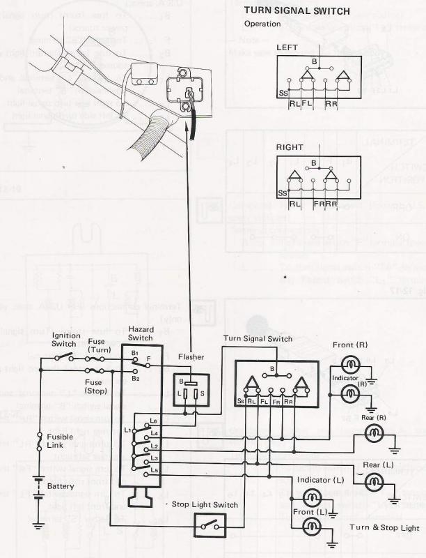 Rewiring A 1970 Fj40 From Scratch