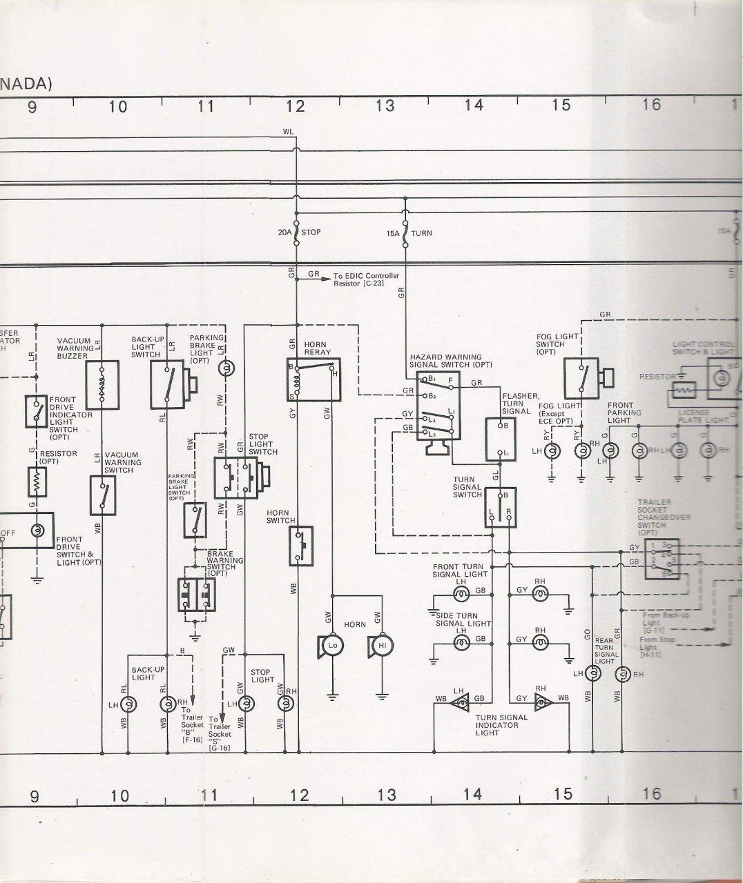 Ziemlich Gewebtes Drahtzaungewebe Ideen - Elektrische Schaltplan ...