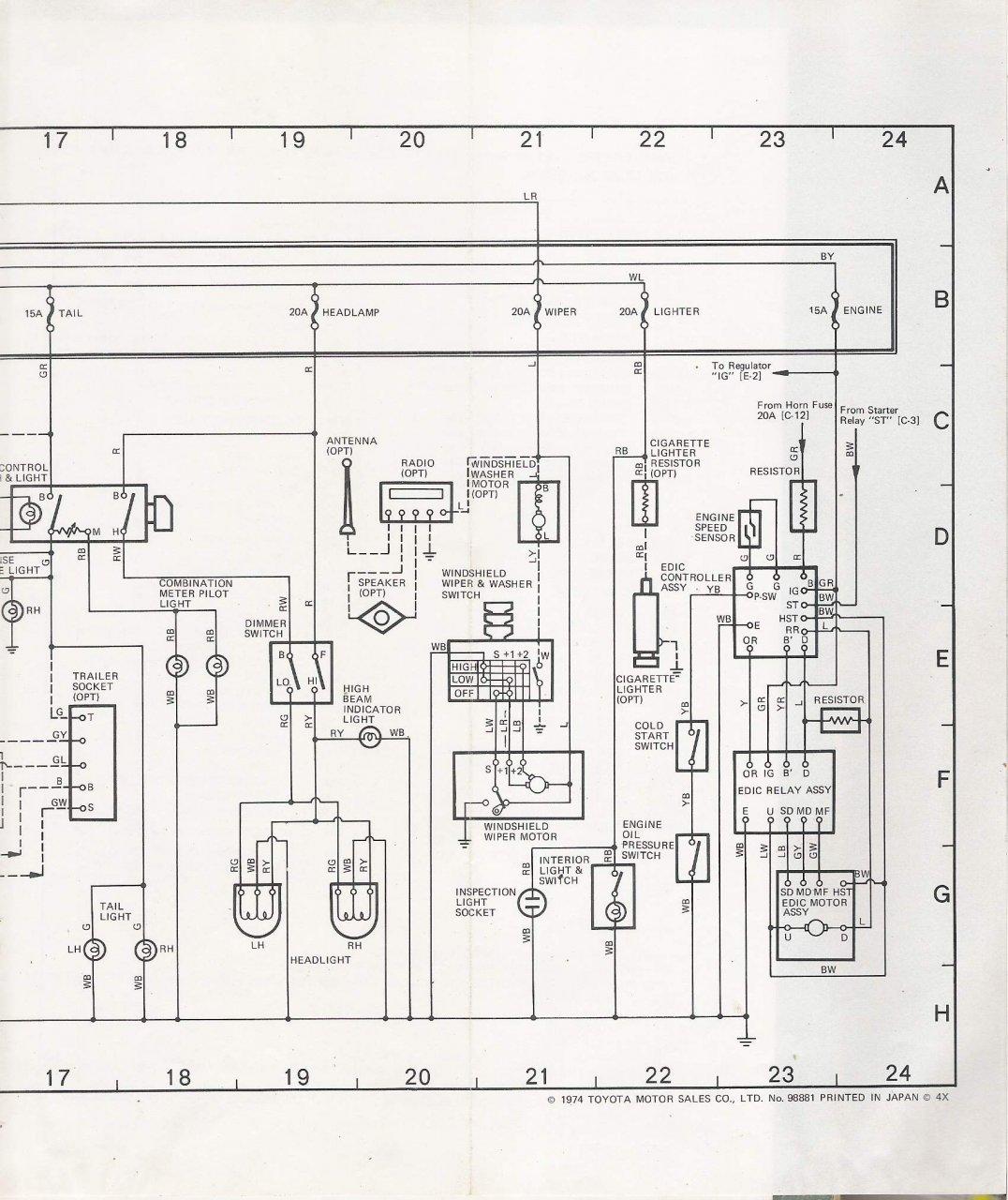 where can i find a wiring schematic for a bj40 diesel ih8mud forum rh forum ih8mud com toyota bj40 wiring diagram