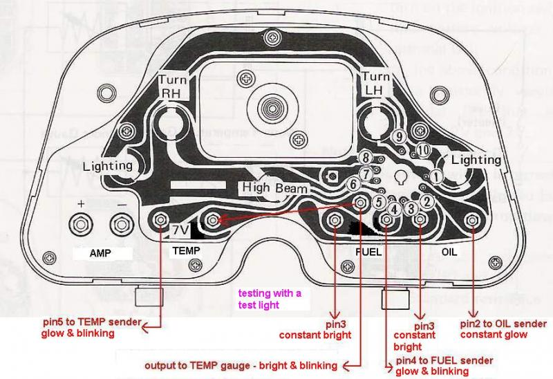 Gauge and electrical problems | IH8MUD Forum on amp install, amp wiring chart, car amp diagram, amp help, amp circuit, amp schematic, speakers diagram, amp fuse, amp plug, ipod diagram, amp installation diagram, 2001 nissan maxima fuse box diagram, amp wire, subwoofer diagram, circuit diagram, amp connectors diagram, amp power, radio diagram, navigation diagram, amp wiring kit,