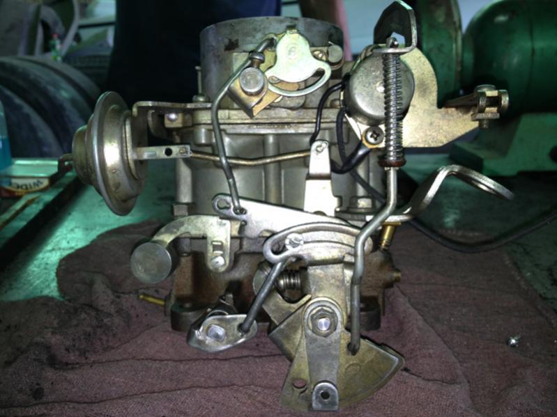 Image Jpg on Toyota 3 4 Engine Diagram