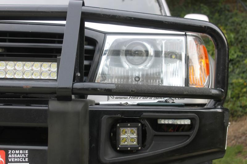 80 Series Group Buy Led Light Bars Ih8mud Forum