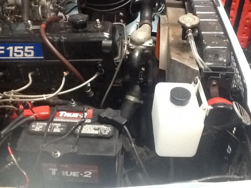 1f Early 68 Coolant Overflow Bottle Ih8mud Forum