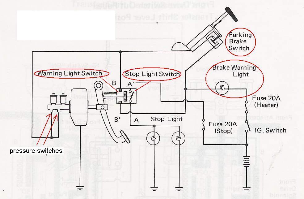 Colorful kia rio parking brake switch wiring diagram sketch fantastic 2008 jaguar s type parking brake switch wiring diagram asfbconference2016 Choice Image