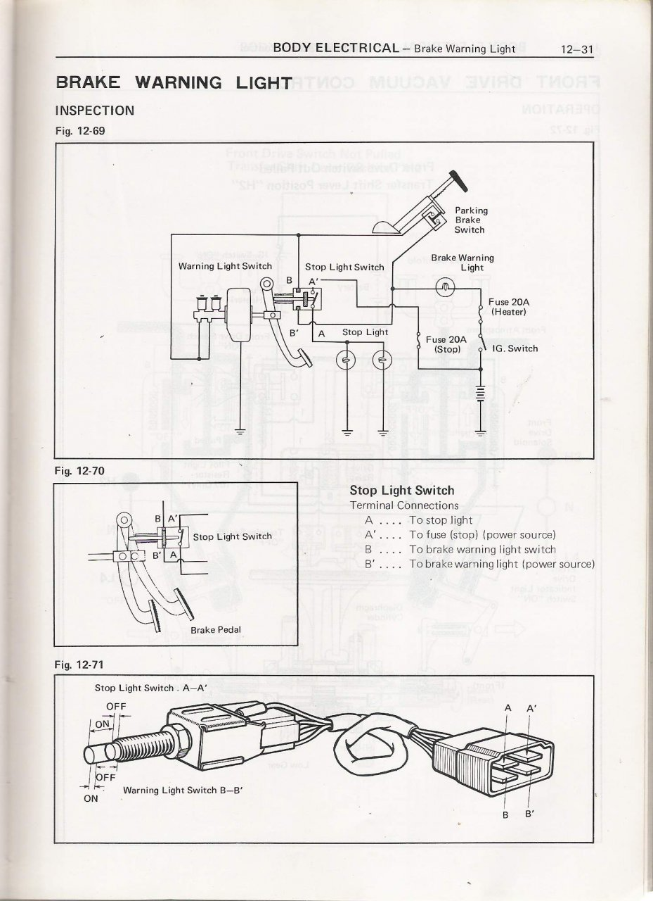 wrg 8579 dorman wiring diagram rh 27 ronnyrooman be dorman 84945 wiring diagram dorman 84824 wiring diagram