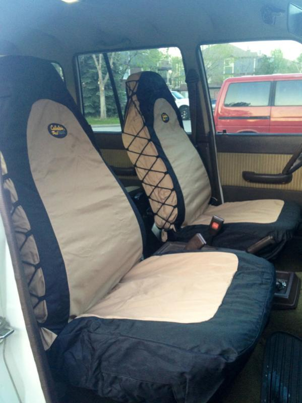 Terrific Cabelas Car Seat Covers Gmtry Best Dining Table And Chair Ideas Images Gmtryco