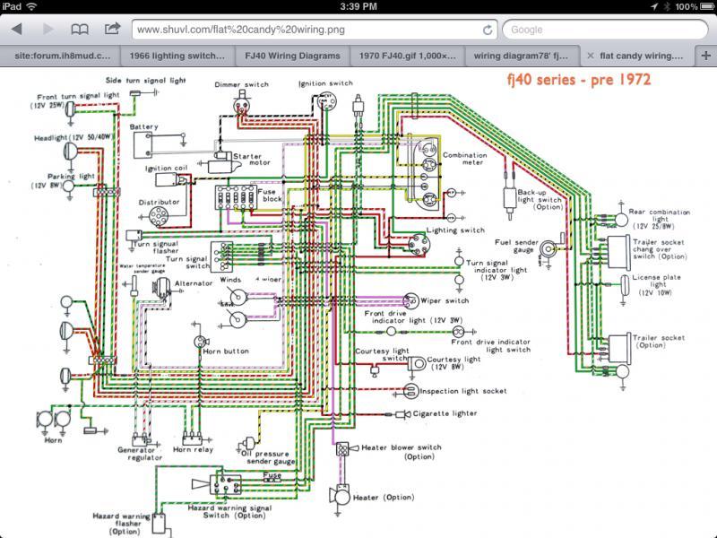 1965 fj40 wiring help ih8mud forum fj40 wiring diagram at virtualis.co