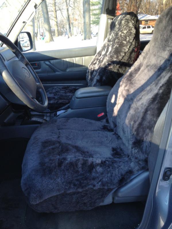 Marvelous Toyota Sheepskin Seat Covers Forskolin Free Trial Chair Design Images Forskolin Free Trialorg