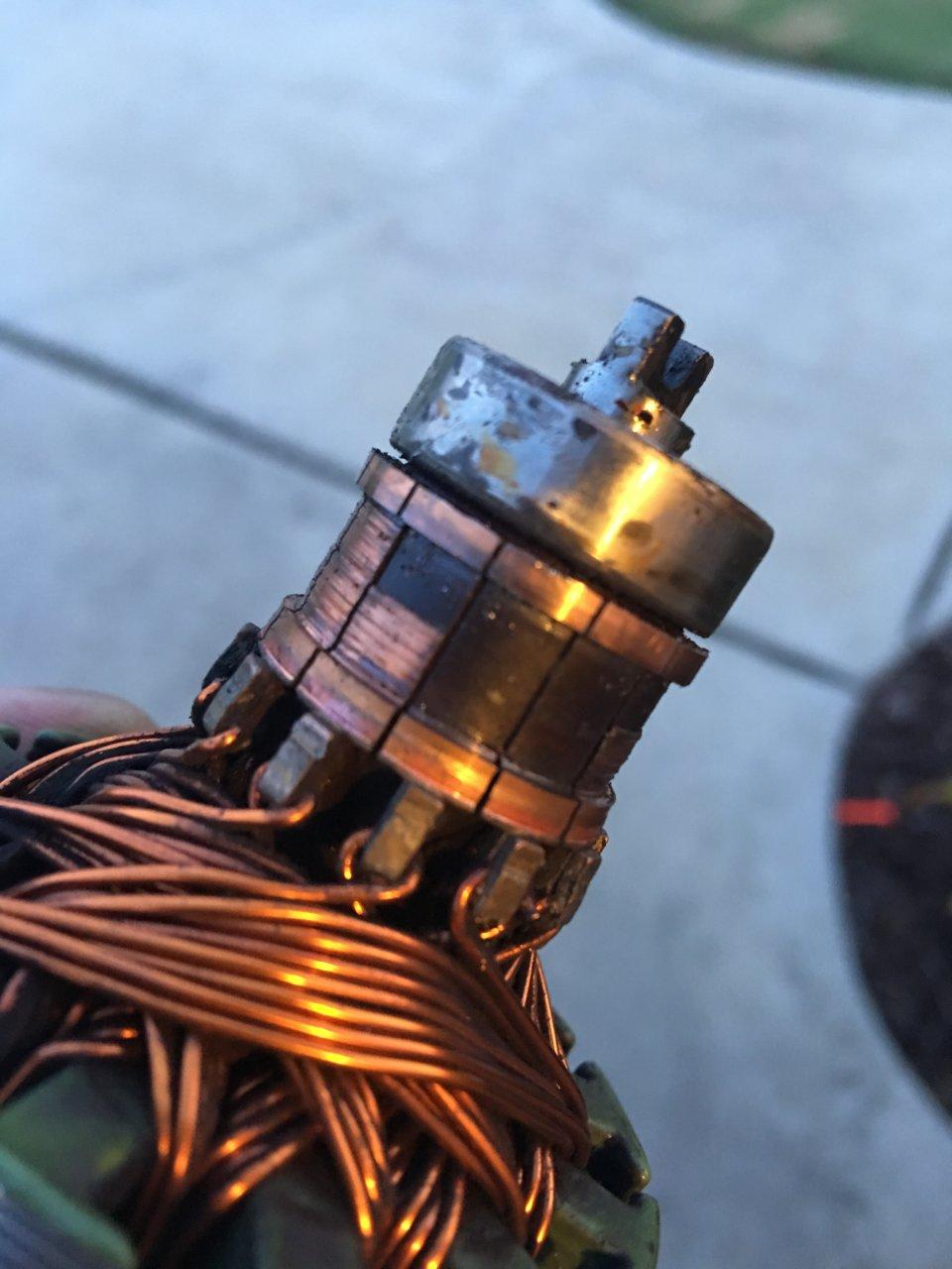 Master Cylinder Replacement >> ABS Modulator - (Master cylinder, Pump/Motor, Accumulator ...