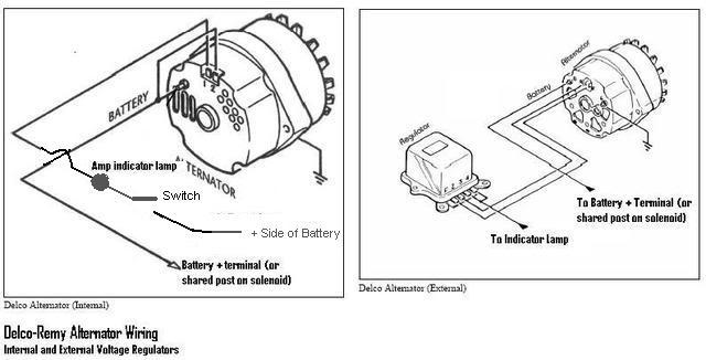 3 Terminals Deutz Alternator Wiring Diagram Enthusiast Rh Rasalibre Co F3l1011: Deutz Alternator Wiring Diagram Aak2306 At Sewuka.co