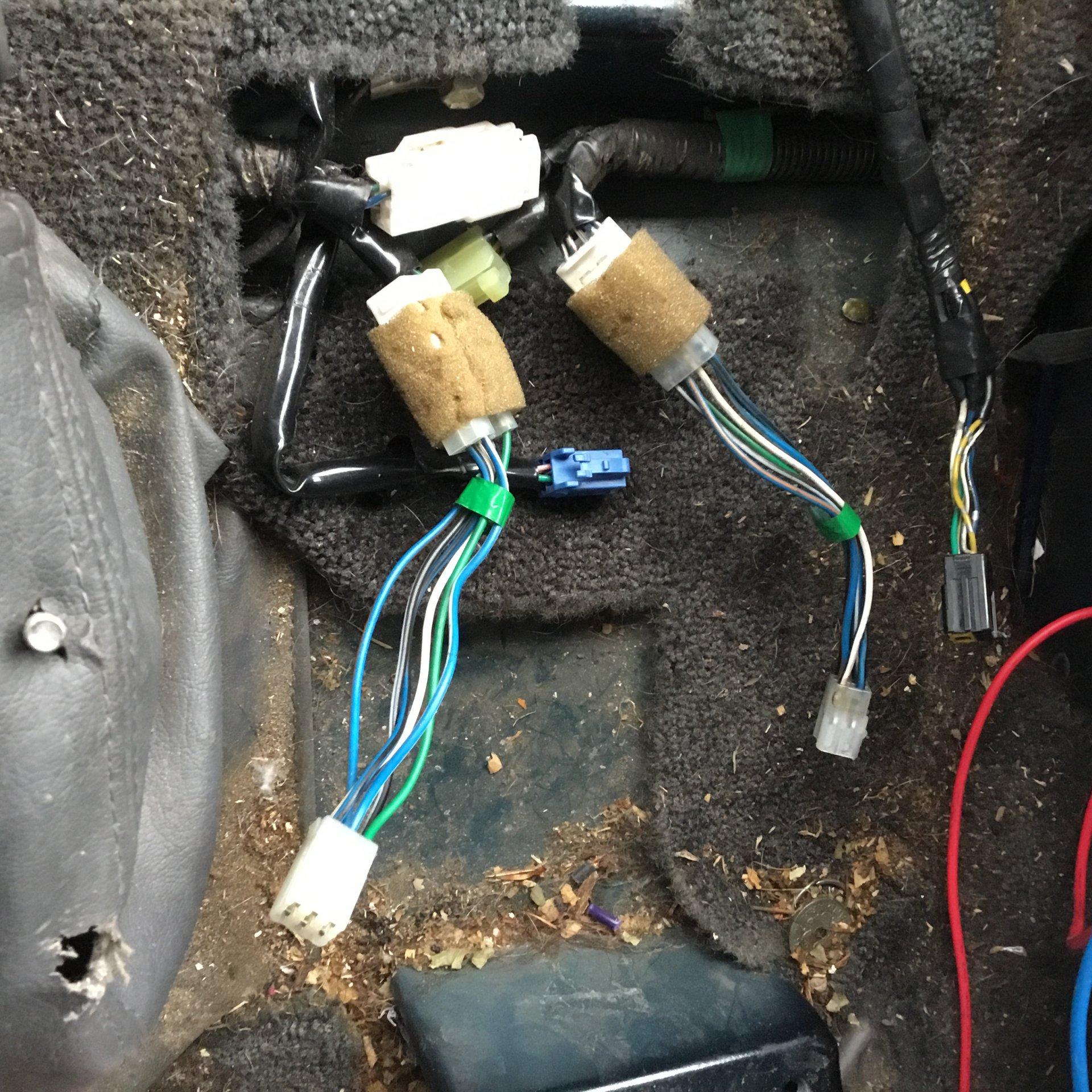 Seat Wiring Diagram Ih8mud Forum Lexus Power Imagejpeg