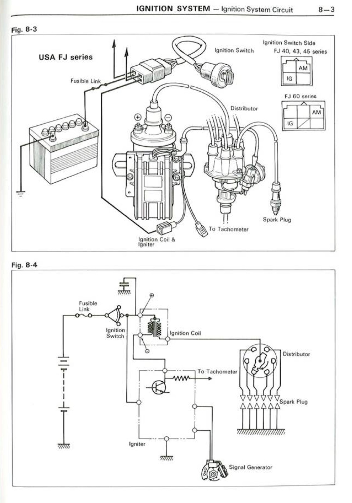 4age Distributor Wiring Diagram | Wiring Schematic Diagram ... on