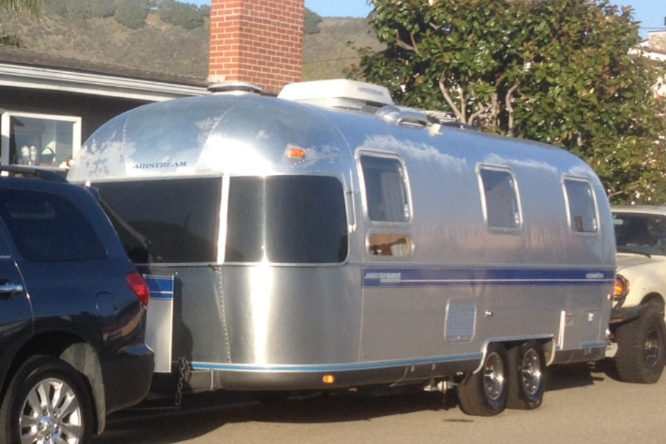 Craigslist Slo Rvs For Sale - Best Car News 2019-2020 by