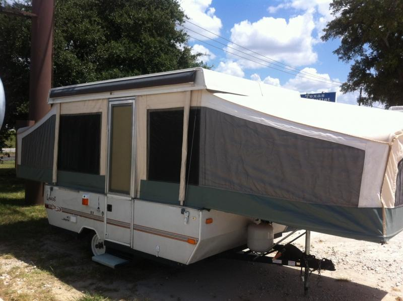 Jayco Pop Up Camper Ih8mud Forum