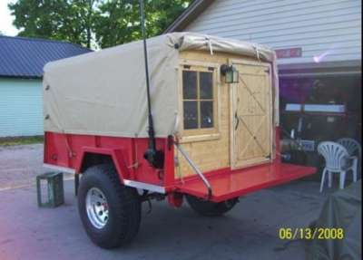 Toyota Camper For Sale - 2019-2020 New Upcoming Cars by