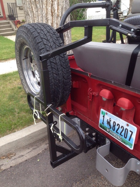 home  hitch mount fork clamp bike rack ihmud forum