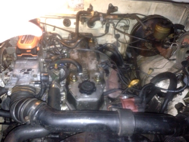 putting a 1992 22re into 1986 4runner need hep ih8mud forum 22re engine wiring harness at panicattacktreatment.co