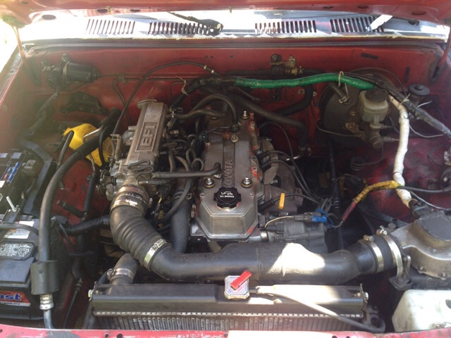 Pioneer Wiring Diagram 3 D also 1986 Firebird Trans Am Fuse Box Diagram further Volvo Engine Swap as well 49 54 Chevy Passenger Car Chassis Diagram also 2017 Chevrolet Wireless Charging. on toyota pickup engine diagram