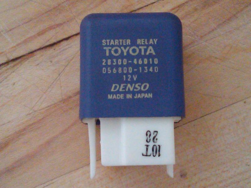 IMG00503-20110402-1300.jpg