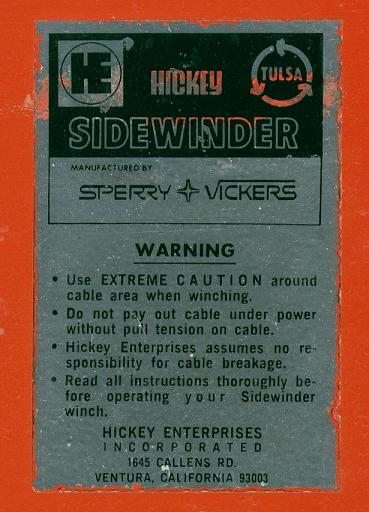 hickey sidewinder winch ihmud forum 131 0803 05 z 1977 2007 ads hickey enterprises jpg 1b jpg