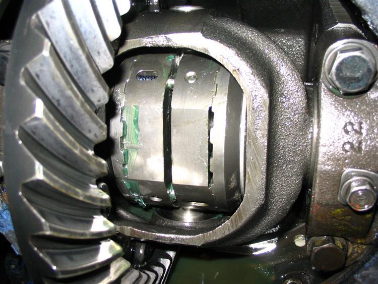 IMG_0009 (Custom).JPG