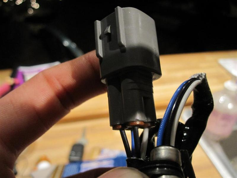 img_0356-large-jpg Ih Wire Harness on