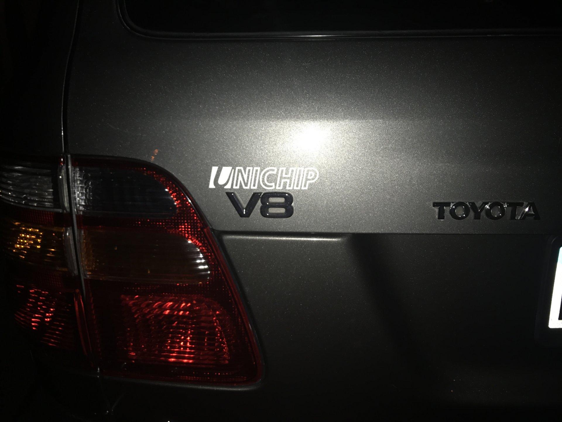 Performance Tuning Chip Power Tuner Fits 2010-2019 Lexus GX460