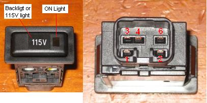 115v matrix switch wiring ih8mud forum Toyota Electrical Wiring Diagram at readyjetset.co