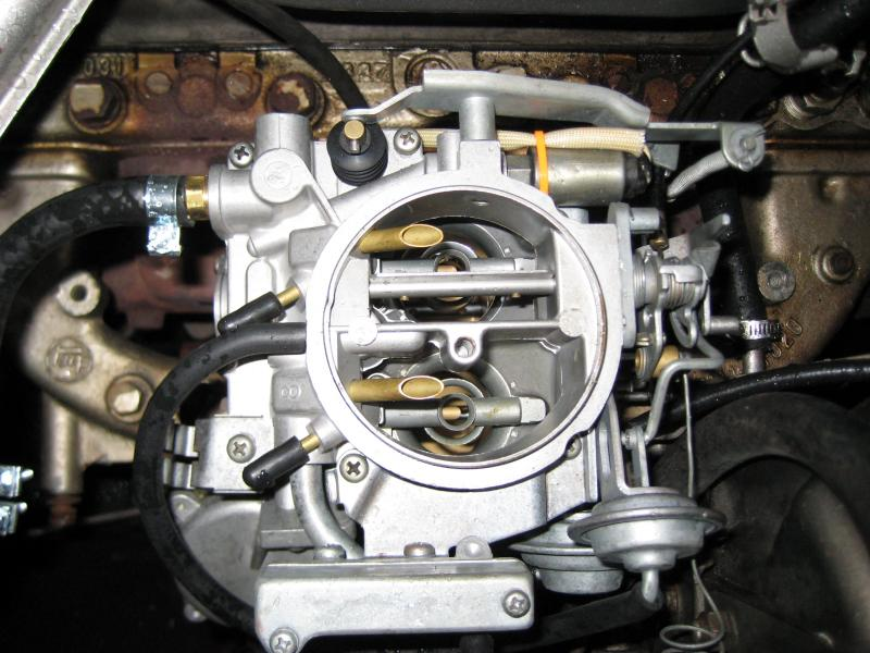 Tunning Desmog Aisian Carb IH8MUD Forum