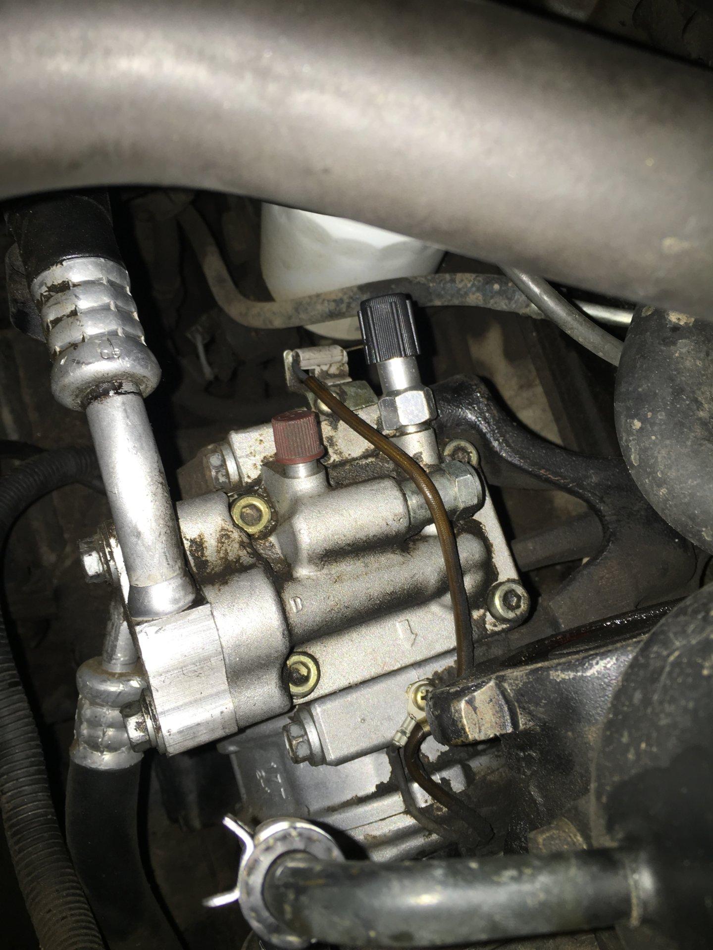 3fe Ac Clutch Wiring Ih8mud Forum Pump Img 0779