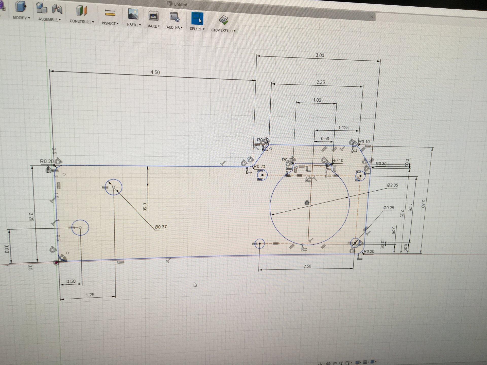7 Way Trailer Wiring Harness DIY | IH8MUD Forum Valley Trailer Pin Wiring Diagram on