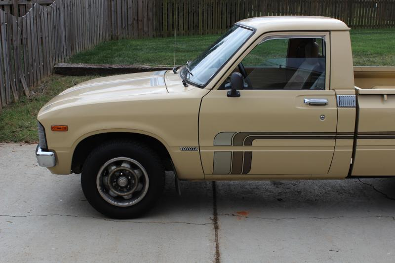 1980 Pickup 2wd Sr5 Longbed Ih8mud Forum