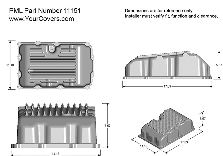 Bj70 Wiring Diagram Ih8mud Forum Car Engines Diagrams Img 1145 Jpg BJ70  Wiring Diagram IH8MUD Forumhtml Thz 110cc Chinese 4 Wheeler Wire Diagram