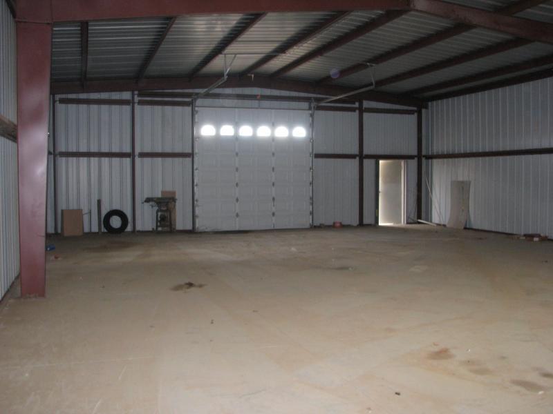 Tall garage door opener ih8mud forum for How tall are garage doors