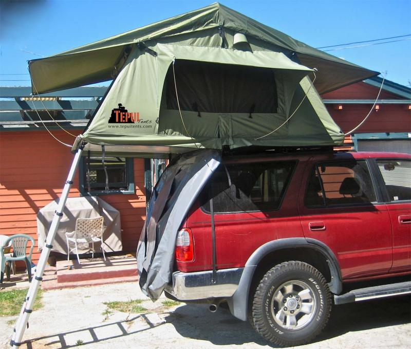 IMG_1400.jpg IMG_1217.jpg & Best Rooftop tent option? | Page 2 | IH8MUD Forum