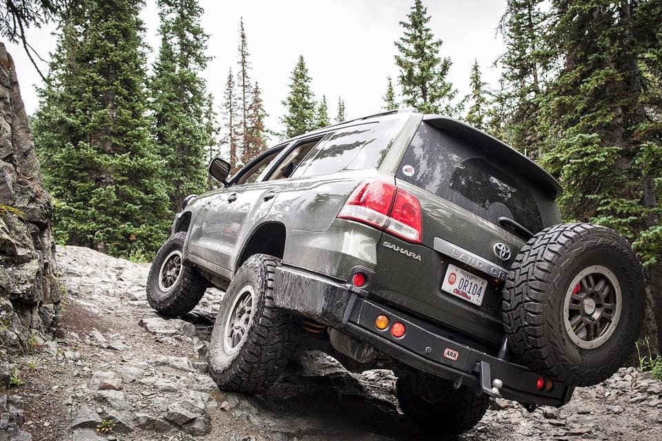 How much lift do you have on your truck? | Page 2 | IH8MUD ...