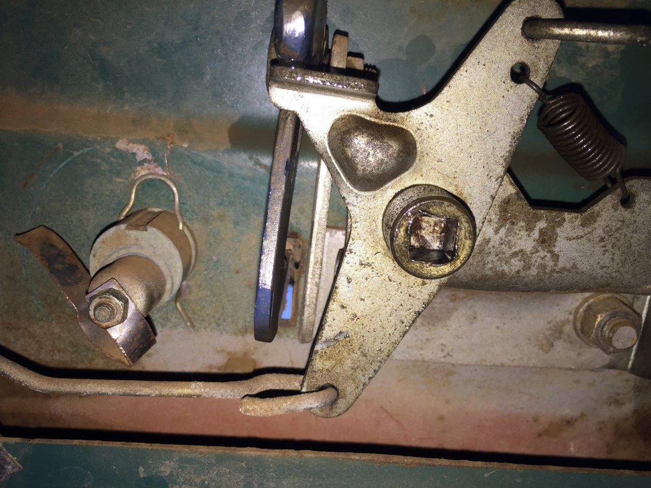 1972 fj40 wiring diagram 1972 fj40 fuel tank wiring