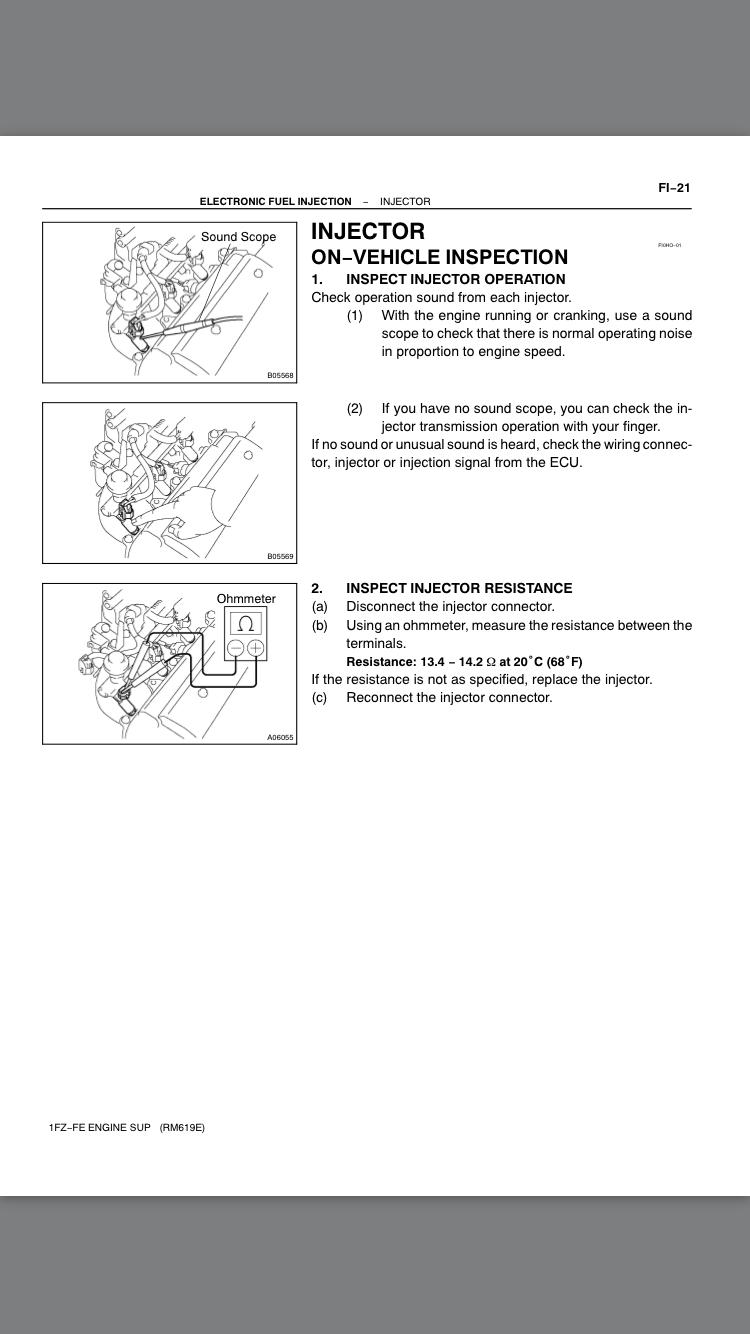 100 Series Oem Auxiliary Fuel Tank Wiring Diagram